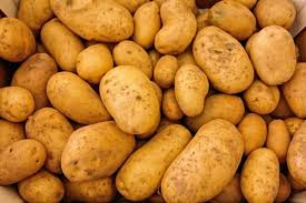 Potato Diet For Weight Loss: Can You Lose Weight By Eating Just Potatoes?