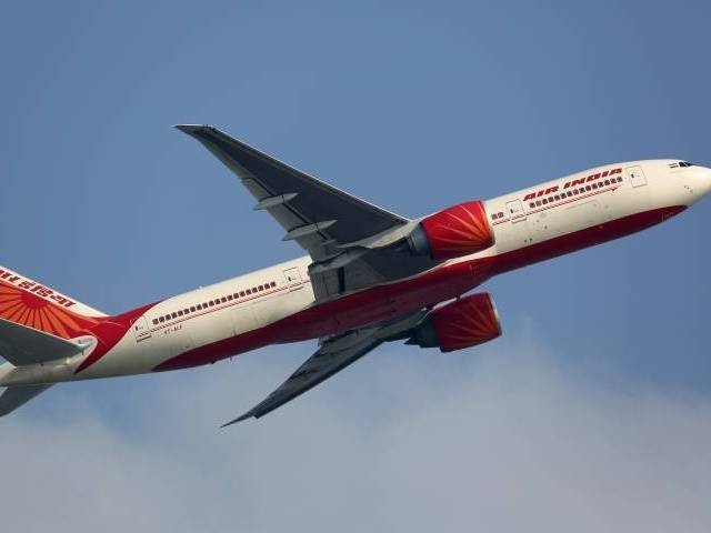 Air India plane slammed into wall at 250 kmph; Clueless pilots continued to fly for 3 hours