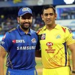 IPL 2020: महासंग्राम के पहले ही मैच में चेन्नई सुपरकिंग्स ने मुम्बई इंडियन्स को 5 विकेट से हराया