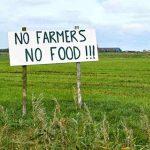 क्या है नया कृषि विधेयक? जाने क्यों किसान विरोध कर रहे हैं।