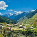 27 अक्टूबर से कोई भी भारतीय जम्मू-कश्मीर में खरीद सकता है जमीन