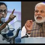 कहीं जरूरत से ज्यादा बंगाल चुनावों को हिंसक नहीं बना रहीं बीजेपी